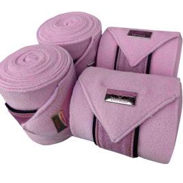 Horss Fleece Bandages