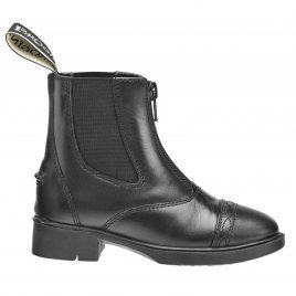 Brogini Tivoli Piccino Kids Boots