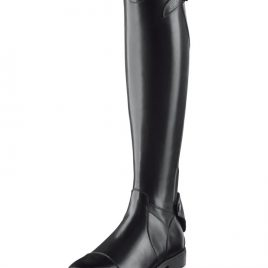 Ego 7 Aries Tall Riding Boots