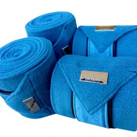 Horss Fleece Bandages