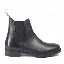 Brogini JB Pavia Jodhpur Boots
