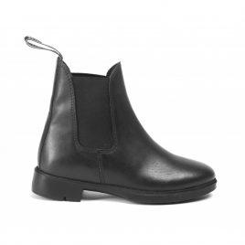 Brogini Pavia Piccino Kids Boots
