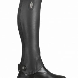 Brogini Vicenza Leather Gaiter
