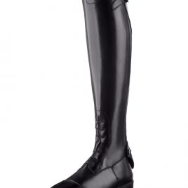 Ego 7 Orion Tall Riding Boots