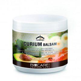 Veredus Curium Balsam Leather Treatment