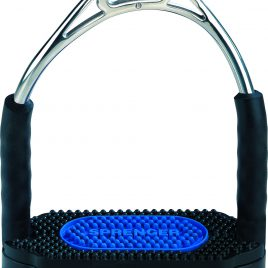 Sprenger Bow Balance Safety Stirrups