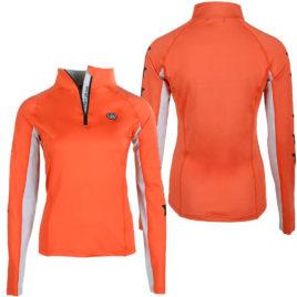 QHP Junior Vegas Sport Shirt