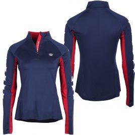 QHP Vegas Sport Shirt