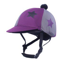 QHP Vegas Hat Cover