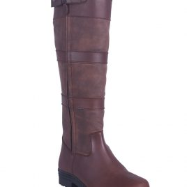QHP Outdoor Boot