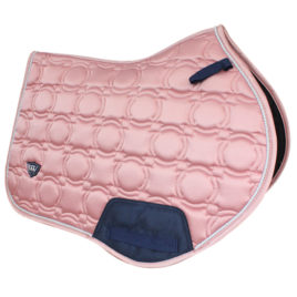 Woof Wear Vision CC Saddle Pad
