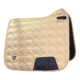 Woof Wear Vision Dressage Saddle Pad