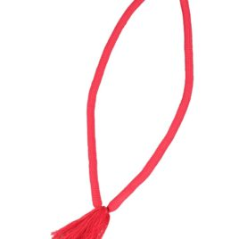 QHP Neck Rope