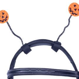 QHP Crownpiece Accessories