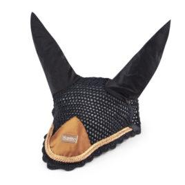 Equito Hazelnut Ear Bonnet