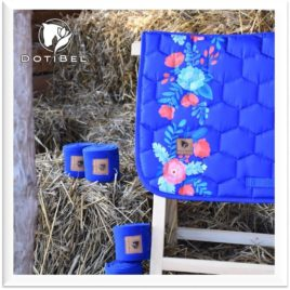 Dotibel Fleece Bandages