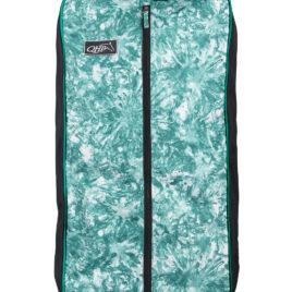 QHP Bridle Bag