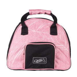 QHP Hat Bag
