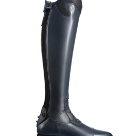 Cavallo Crystal Linus Slim S-Line Riding Boot