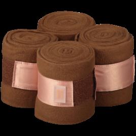 Equito Rocky Road Fleece Bandages