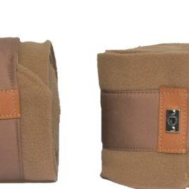 Dotibel Nova Fleece Bandages