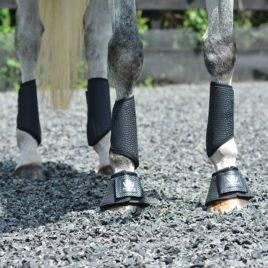 Woof Wear I-Vent Hybrid Boot