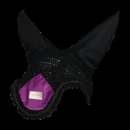 Equito Vivid Viola Ear Bonnet